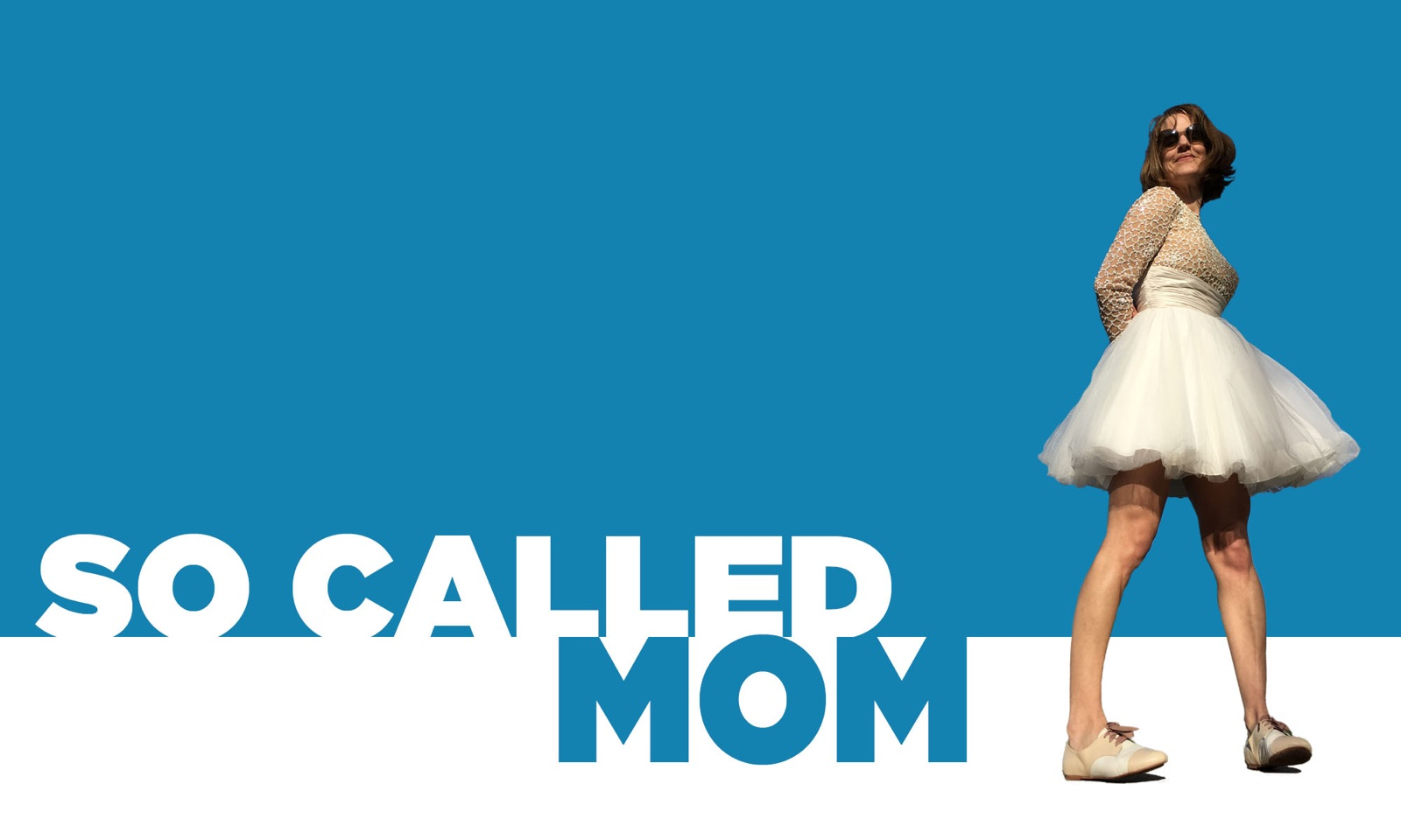 so called mom, reality show, youtube, blended family, mom life